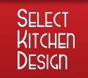 Select Kitchen Design Prepossessing Granite Countertops Kitchen Cabinets Windows And Doors  Custom . Design Decoration