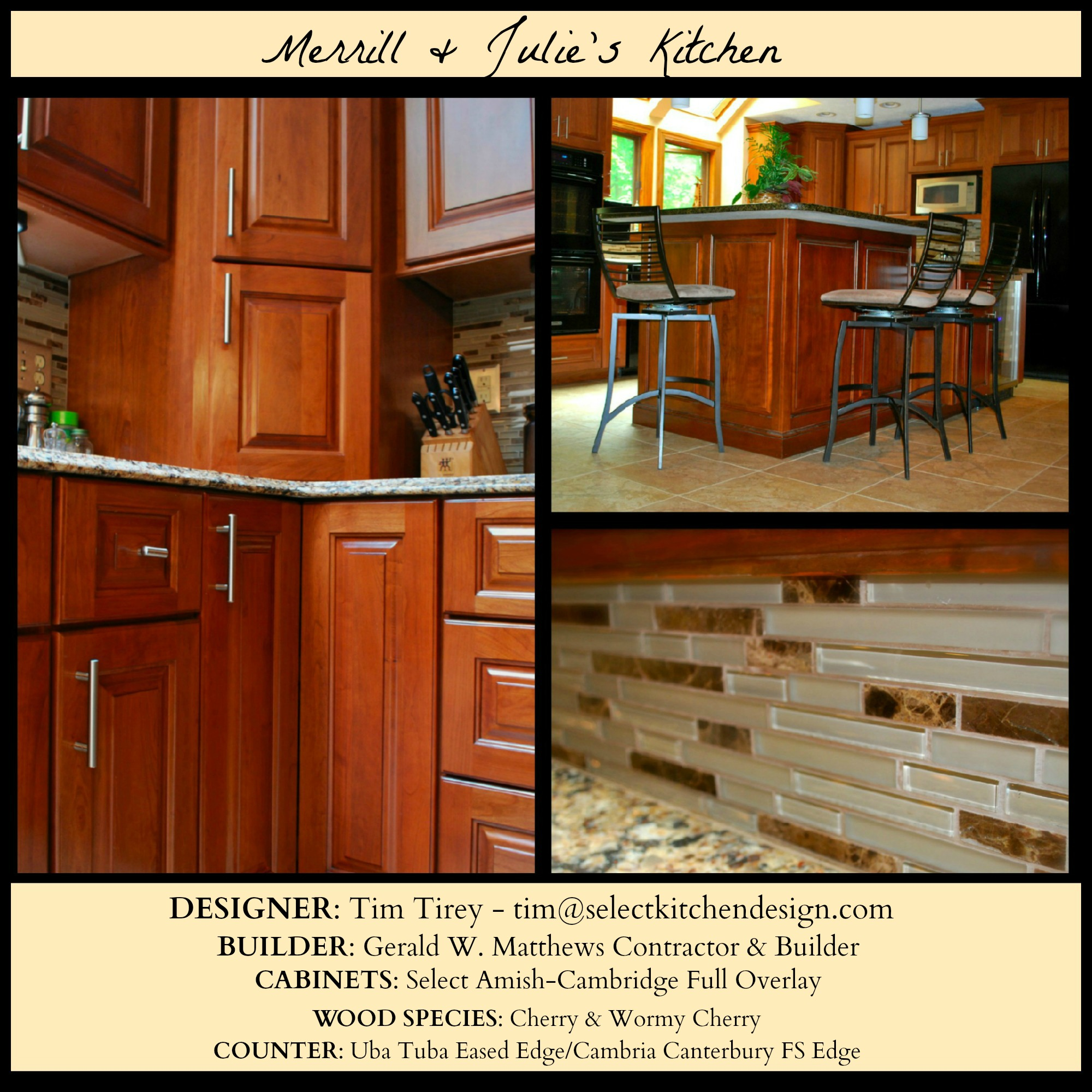 drawers galore select kitchen design