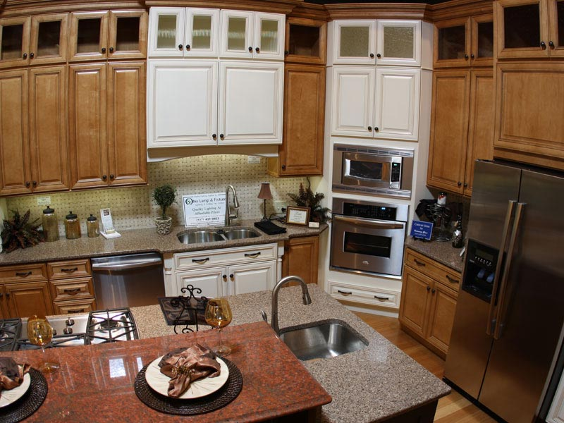lyons road select kitchen design