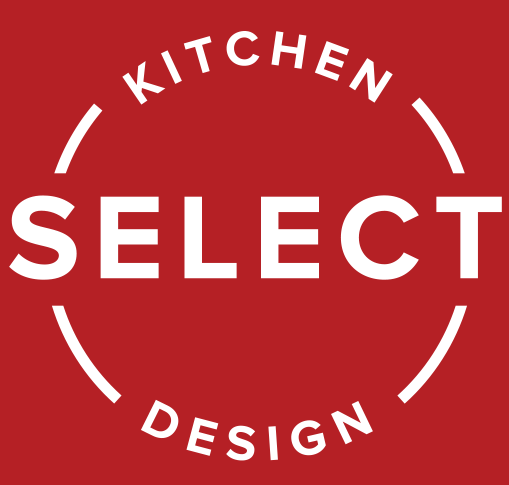 Locations / Contact Us - Select Kitchen Design