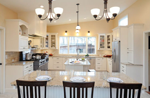 select kitchen design miamisburg project gallery select kitchen design 629