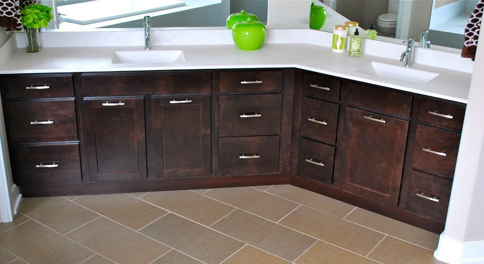select kitchen design miamisburg baths select kitchen design 629