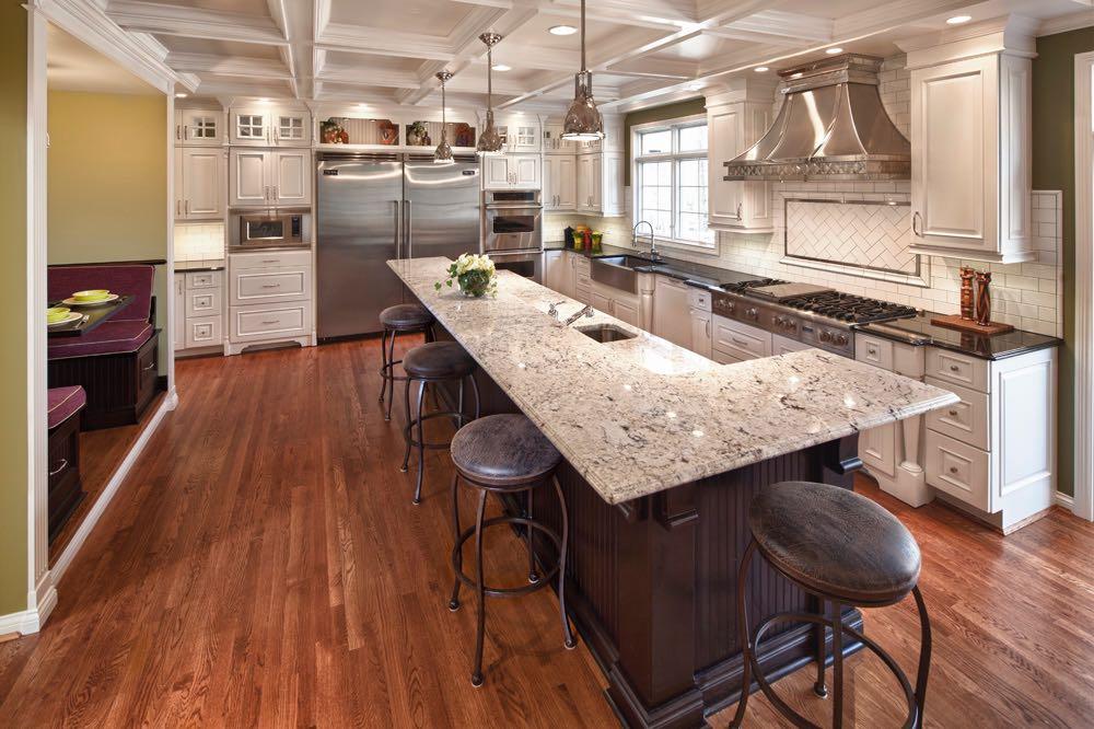 Select Kitchen Design Select Kitchen Design Select Kitchen Design Project